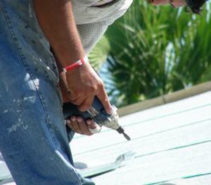 Réparation de toiture Geneve